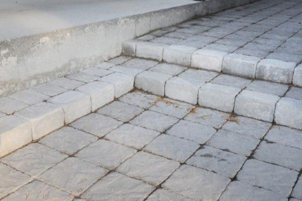 Labyrint Mini 210x140x140 mm