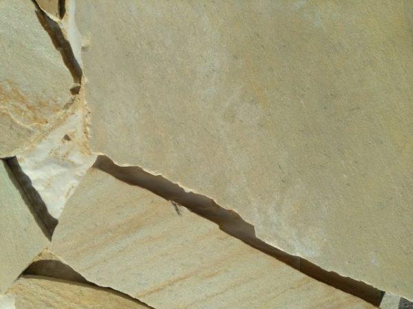 Liuskekivi kulta 1-2cm