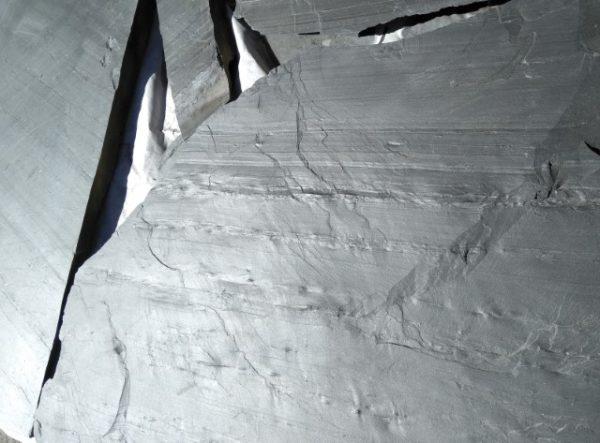 liuskekivi musta 1-3cm