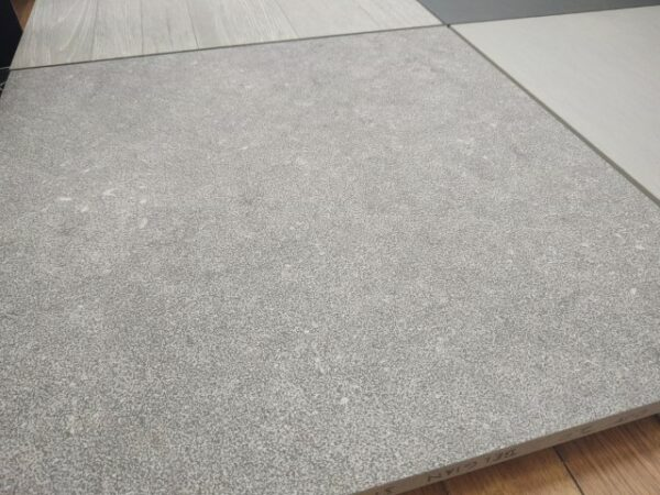 Out 2.0 Belgian Stone Grey 60x60 (2)