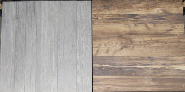 Out 2.0 Grey Wood 60x60 (3)