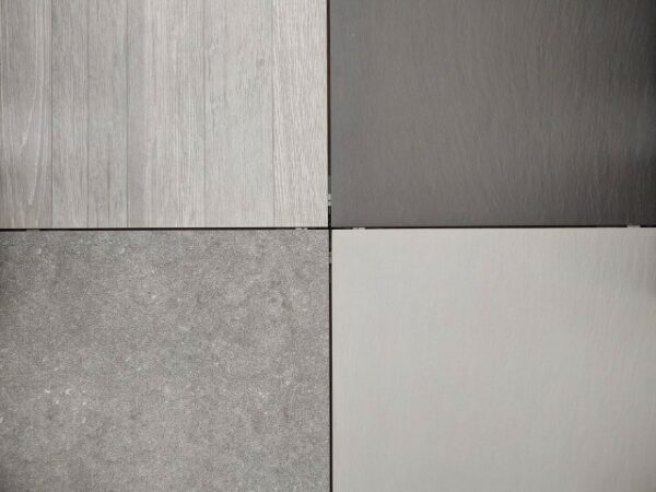 Out 2.0 Slate Silver 60x60 (3)