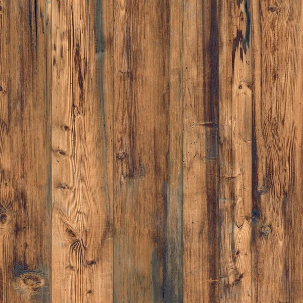 Out 2.0 Warm Wood 60x60 (2)